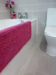bathroom colour ideas tile and bathroom place