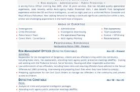 resume sample word file resume resume template word free brilliant resume format word