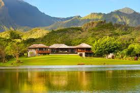 bali style house plans hawaii
