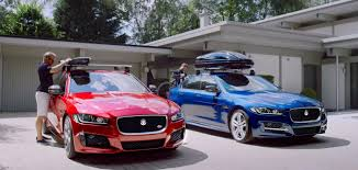 jaguar grill accessories jaguar xe create your perfect personalised xe