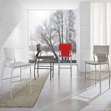 specialiste cuisine specialiste chaise chaise design chaises salle manger et