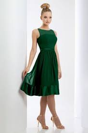 green dresses for weddings emerald green dresses oasis fashion