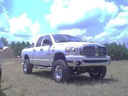 dodge ram 1500 with 6 inch lift pics of 6 inch suspension lift dodgetalk dodge car forums