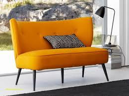 canapé design de luxe résultat supérieur canapé tissu taupe beau canapé canapé design de