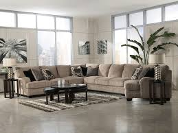 curved sofa couch 95 with curved sofa couch jinanhongyu com