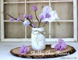shabby chic flowers shabby chic flowers
