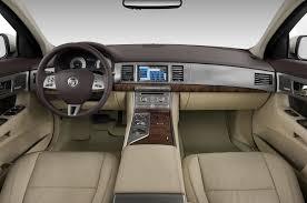 jaguar xf vs lexus is 2010 jaguar xf premium jaguar luxury sedan review automobile