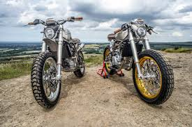 motocross bikes for sale uk ccm motorcycle live 2017