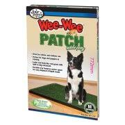 Four Paws Comfort Control Harness Four Paws Wee Wee Pads