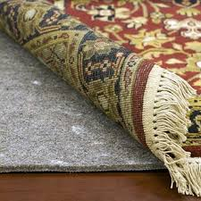 What Is A Rug Pad Area Rug Pad Rugs Decoration