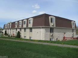 apartments for rent in austintown oh zillow