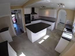 craig vaughan carpentry bristol u2013 wren kitchen