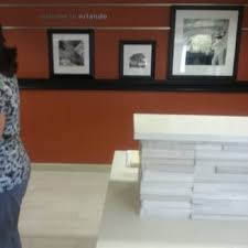 Comfort Inn Mccoy Rd Orlando Fl Hampton Inn Orlando International Airport 66 Photos U0026 26 Reviews