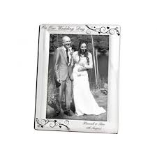 wedding gift shops near me 94 best personalised photo frames images on engraved