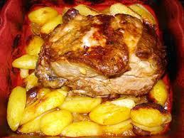 recette de cuisine portugaise recette cuisine portugaise 28 images recette de cuisine