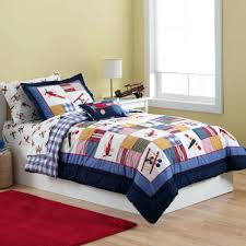 Cannon Bedding Sets Boys Airplane Bedding Sets Cannon Airplane Comforter