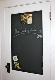 creative classroom decorating ideas for elementary e2 2nd