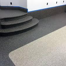 753 best rubber flooring images on pinterest rubber flooring