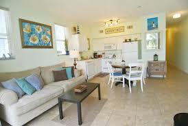 dr horton azalea floor plan santa rosa beach real estate florida homeson30a com