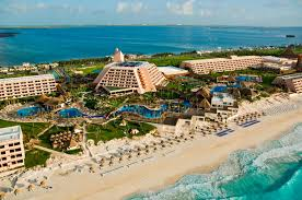 Mexico Cancun Map by Grand Oasis Cancun Mexico Pool U0026 Property Youtube
