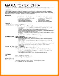 aide resume school aide resume template exles of resumes for teachers