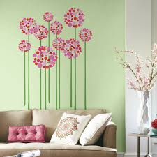 poppy home decor decorative stickers frames pictures ikea sl tthult poppy home