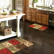 Modern Kitchen Rugs 3 5 Kitchen Rugs Awesome Taupe Paint For A Contemporary Kitchen