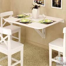 small dining room ideas wall mounted dining table ideas table saw hq