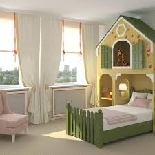chambre fille 6 ans chambre fille 6 ans idace daccoration chambre fille 6 ans 2 idee