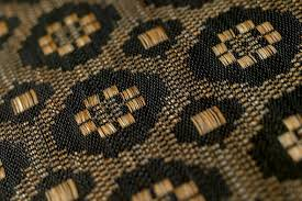 Upholstery Fabric Nz Why Should I Choose Horsehair Upholstery Anthony Lawrence Blog