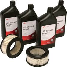 air compressor oil filters air tools compressors northern