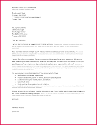 new grad nurse cover letter example lpn sample resume