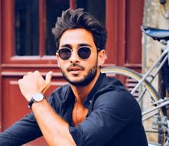 mens hairstyles pulled forward 20 hottest haircuts for men 2017 cool guys quiff hairstyles you