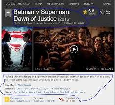 tips how to make money from streaming movie website tips and