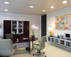 d馗orer un bureau professionnel idee decoration bureau professionnel inspiration design idee bureau