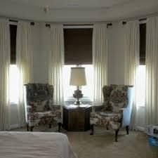Inexpensive Window Treatments For Sliding Glass Doors - pretty diy window treatment damage free diy window treatments for