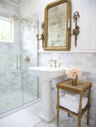 Country Bathroom Remodel Ideas Country Bathroom Ideas Complete Ideas Exle