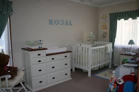 bedroom dorm rooms rooms single dorm room ideas