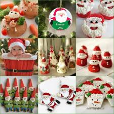 Baby S First Christmas Decorating Ideas by Christmas Fun Ideas Hotref Party Gifts