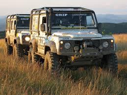land rover truck for sale land rover defender 90 for sale image 54