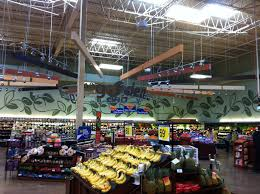 mid south retail blog kroger 2012 and marketplace décor
