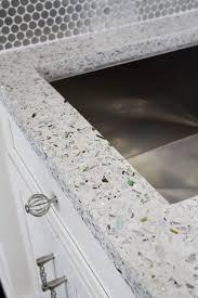 recycled glass backsplashes for kitchens kitchen backsplash mosaic backsplash green glass tile mosaic