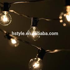 led string lights amazon inspiring outdoor globe string lights amazon natashainn cheap