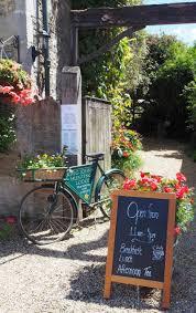 beautiful garden movie strolling the streets of meryton aka lacock wiltshire travel