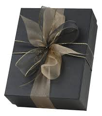 gift box wrapping harney sons custom gift boxing harney harney sons