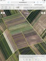 landwirtschaftliche fläche kaufen landwirtschaftliche immobilien kaufen