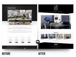 home renovation websites before and after website gallery web312 comweb312 com