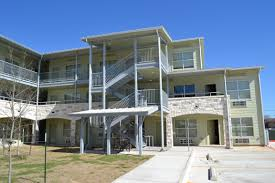 on the house blog texas state affordable housing corporation tsahc