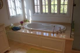 Jacuzzi Baths For Sale Home Decor Extraordinary Jacuzzi Tub Photos Decoration Ideas