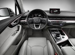 audi all models audi audi coupe a3 audi price range how much is an audi all